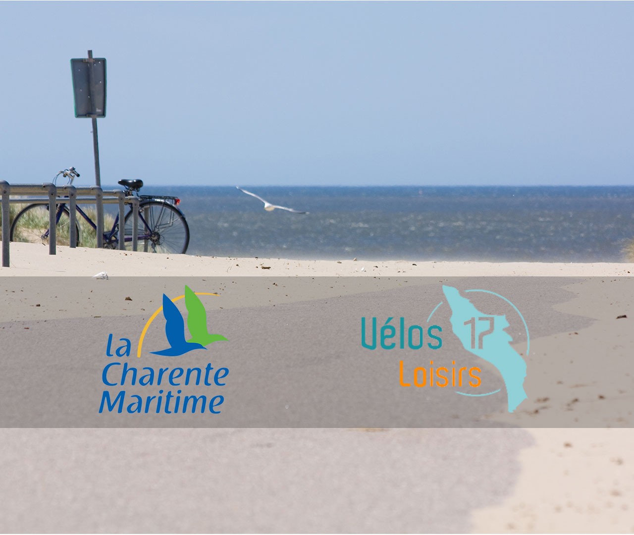 Charente-maritime-velo-excellence-famille-Velos-17-Loisirs