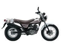 Location moto - Vélos 17 loisirs - menu