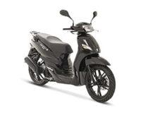 Location Scooter - Vélos 17 loisirs - menu