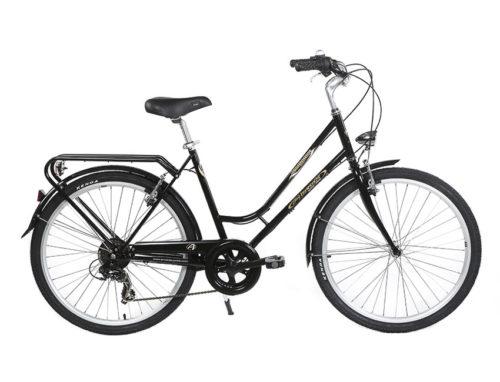 Vélo Arcade Renaissance - Vélos 17 Loisirs