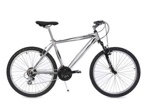 Vélo Tout Terrain - VTT