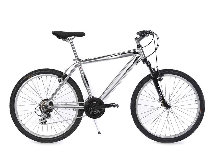 Vélo Tout Terrain - VTT - Vélos 17 Loisirs