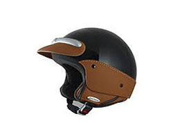 Location casque Scooter - Vélos 17 loisirs