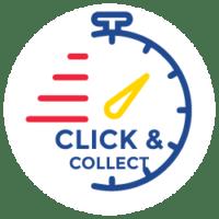 Click & Collect - Vélos 17 loisirs